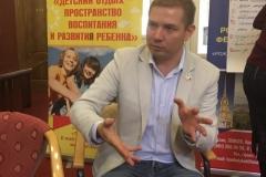 Давлетчин Ильдар Лукманович