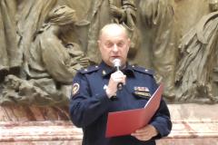 Потапов Андрей Николаевич