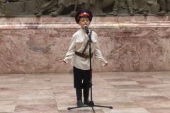 Селезнёв Алексей