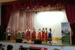 Друженька в Казани
